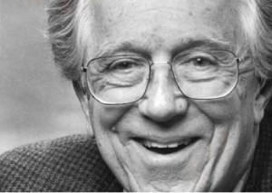 Composer John Beckwith: https://www.musiccentre.ca/node/37279/biography